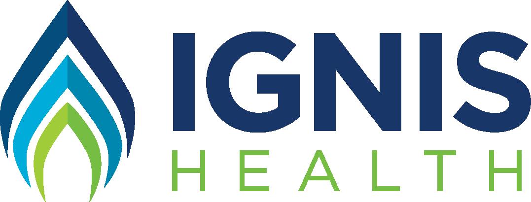 Ignis Health logo